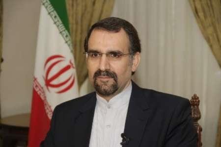 سفیر ایران در مسکو: ساخت بوشهر2 به زودی آغاز میشود/ روسها در فردو نیز مشارکت خواهند داشت