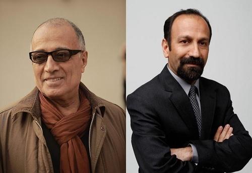 سهم سینمای ایران از 69 سال جشنواره کن / یک نخل و یازده جایزه