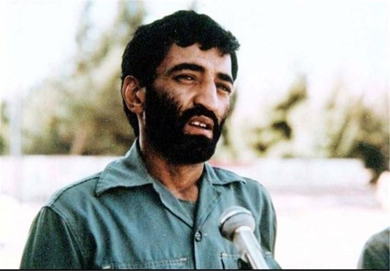 وزیر دفاع: نشانههایی وجود دارد که سردار احمد متوسلیان و ۳ دیپلمات دیگر ایرانی زنده هستند