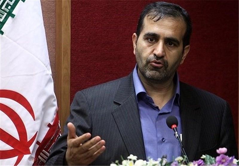 شورای اجتماعی کشور چگونه میتواند از حجم آسیبهای اجتماعی بکاهد؟/ لطمههای تعطیلشدن در دولت احمدینژاد