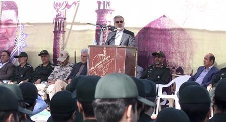 ملت ایران در جنگ اقتصادی نیز پیروز خواهد شد