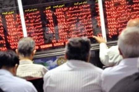 بیش از161میلون و 175 هزار سهم دربورس البرز دادوستد شد