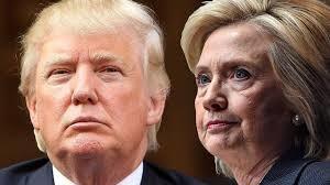 شورشی جهانی علیه همگرایی/ نامزدهای انتخابات آمریکا دربارۀ  جهانیشدن چه میگویند؟