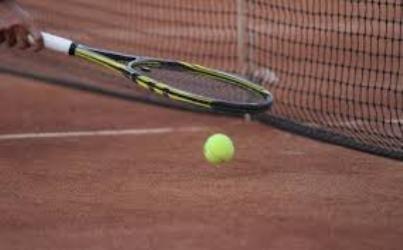 پیگیری مسابقات قهرمانی تنیس مناطق کشور در رشت