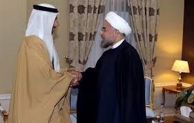 الاهرام: آیا زمان گشایش با ایران فرا رسیده است؟