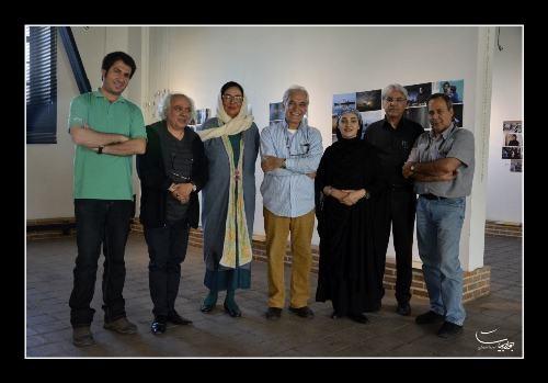 نامزدهای جشن عکاسان سینمای ایران معرفی شدند