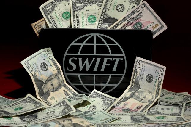 مهندس سوئیفت؛ مقصر اصلی سرقت 81 میلیون دلاری هکرها از بانک مرکزی بنگلادش