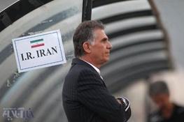 رنکینگ جدید فیفا اعلام شد/کروش با ایران همچنان صدر آسیا