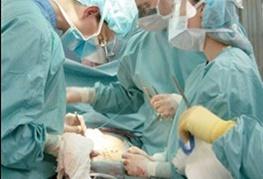 ماجرای به کما رفتن دختر 6 ساله در بیمارستان پس از جراحی لوزه