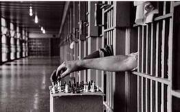 ۸۰ درصد سارقان معتاد هستند/شناسایی ۱۷۹ زندانی مبتلا به ایدز در زندانهای استان تهران