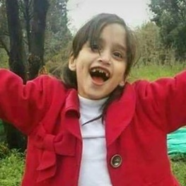 دادستان ورامین: اعلام نظر اداره تشخیص هویت ناجا در پرونده «ستایش»