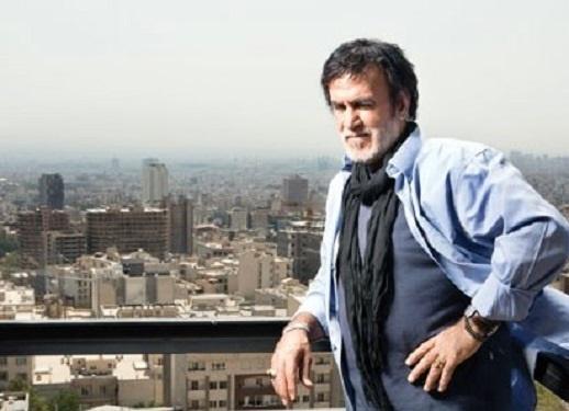 حبیب محبیان نوازنده و خواننده درگذشت
