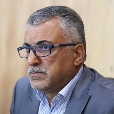 رئیس کمیسیون حقوقی شورای شهر کرج: تحقق حقوق شهروندی نیازمند همکاری شهروندان با مسئولان است