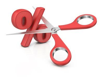 برآورد کاربران خبرآنلاین از کاهش سود بانکی/کاهش سپرده گذاری در کنار افزایش دلالی