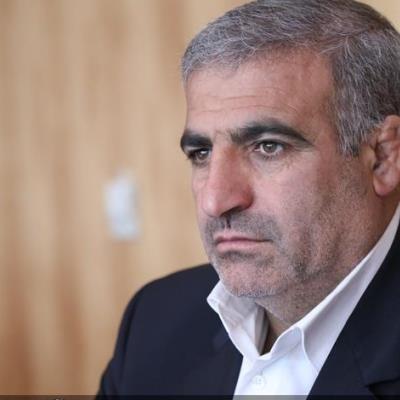 رئیس کمیسیون عمران شورای شهر کرج: درایت و تدبیر در دوران بحران و رکود اقتصادی عامل توسعه شهر است
