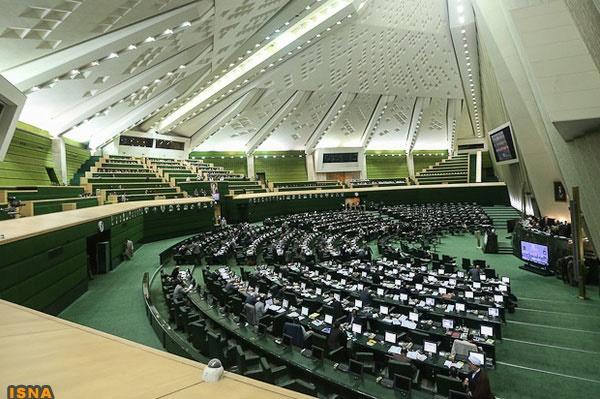 نمایندگان آذربایجان غربی در کدام کمیسیون ها حضور دارند؟