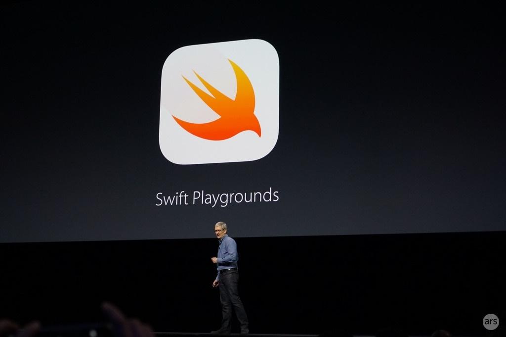 با ویژگیهای جدید IOS 10 در کنفرانس توسعهدهندگان اپل WWDC 2016 آشنا شوید