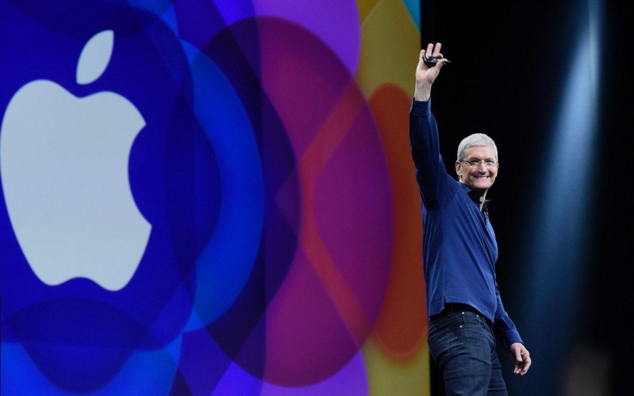 13 رونمایی بزرگ اپل در کنفرانس سالانه توسعهدهندگان نرمافزاری WWDC 2016 را بشناسید