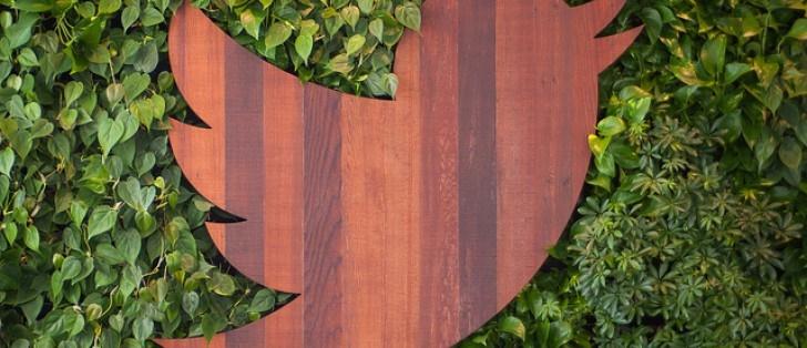 امکان جدید در توئیتر: توئیت مجدد پستهای قبلی با یک کلیک