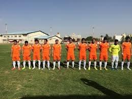 پایان سالهای کابوس وار برق شیراز/اولین قدم برای احیای نارنجی محبوب برداشته شد