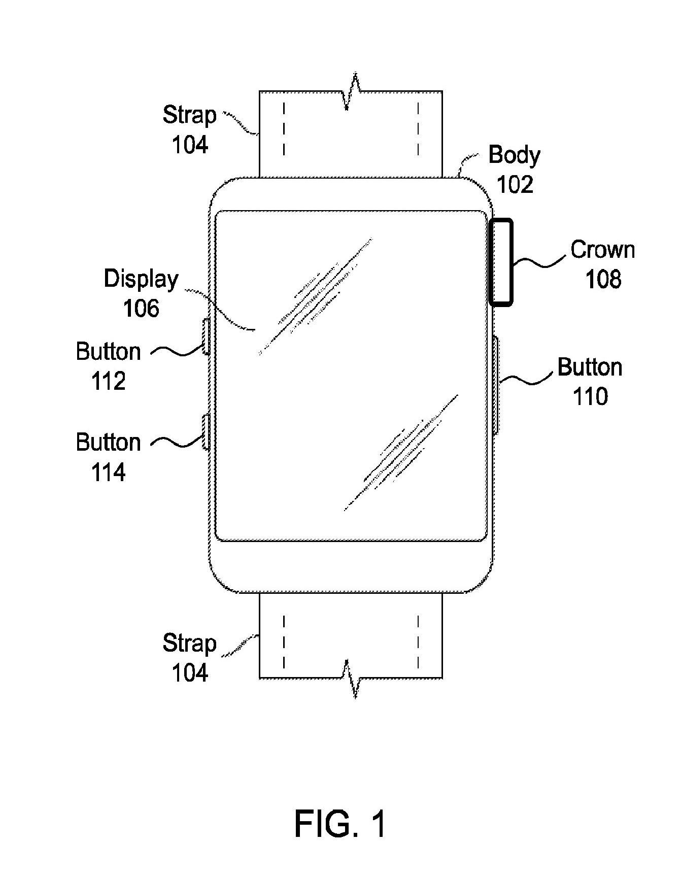 آیا ساعت هوشمند جدید اپل دوربین دارد؟