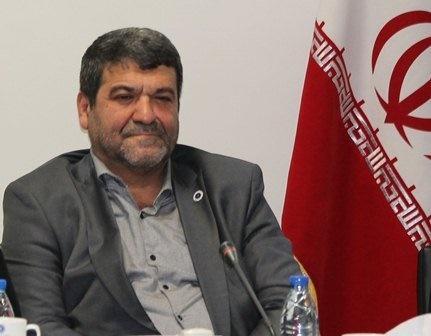 دفتر مشترک همکاری های تجاری استان البرز با روسیه تشکیل می شود
