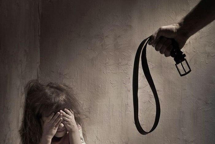 تنها نیستند، تنهاترند!/ انتظامی، افشار، مصفا، تهرانی، سوریان و... در کمپین حمایت از کودکانبدسرپرست
