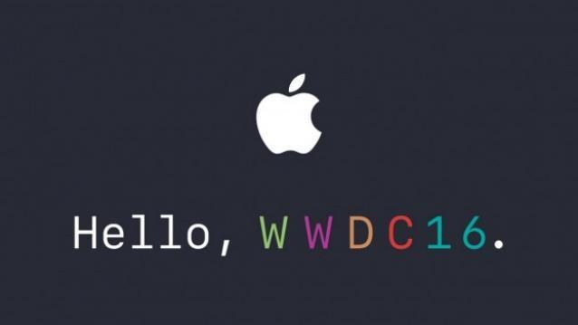 11 روز دیگر در کنفرانس توسعهدهندگان اپل WWDC 2016 چه چیزهایی رونمایی میشود؟