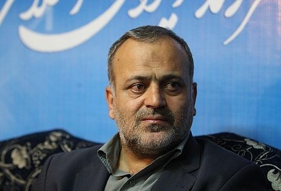 داوود محمدی رئیس کمیسیون اصل90 شد/حاشیههای انتخاب رییس کمیسیون اصل90؛ از تذکر دهقان تا پاسخ پزشکیان