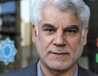 محمود بهمنی: صادرات محوری،  پالایشگاه غلات زر را در مسیر اقتصاد مقاومتی قرار داده است