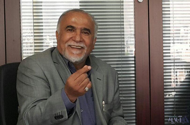 خاطرات یک بازمانده انفجار 7تیر از دعوت بهشتی از پیمان، رفتارش با محمدمنتظری، حمایتش از رجایی و...