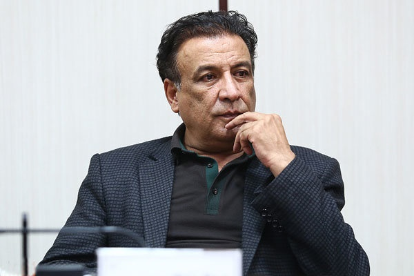 بازیگری که سید حسن خمینی راهنماییاش کرد