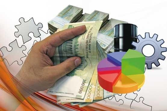 پرونده ای درباره تمام انتقادات وارد به نظام بانکی/ دغدغه ها و مشکلات مسئولان بانکی ایران چیست؟
