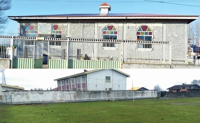 36 پروژه عمرانی در روستاهای منطقه در دستور کار منطقه آزاد انزلی