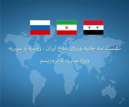 سردار دهقان: موافقت ایران با آتشبس تضمین شده در سوریه/عواقب خطرناکی در انتظار آل سعود است