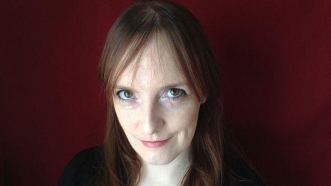 جایزۀ ادبیات داستانی زنان به یک ایرلندی رسید/30 هزار پوند برای یک زن شوخ طبع