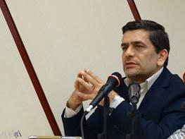 حافظی: شورا مشروعیت بخش عملکرد ناصواب شهرداری شده است