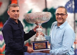 افشاگری ویسی درباره خیانت در فوتبال ایران