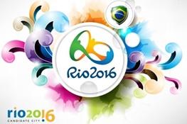 هشدار کمیته ملی المپیک به علاقمندان سفر به ریو