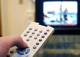 چرا پخش ماهوارهای و استانی یورو 2016 تلویزیون قطع شد؟