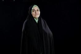 نماینده زن تهران در مجلس: سانحه سقوط اتوبوس سربازان به دره را پیگیری میکنم