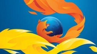 4 ترفند ساده برای افزایش سرعت در مرورگر فایرفاکس
