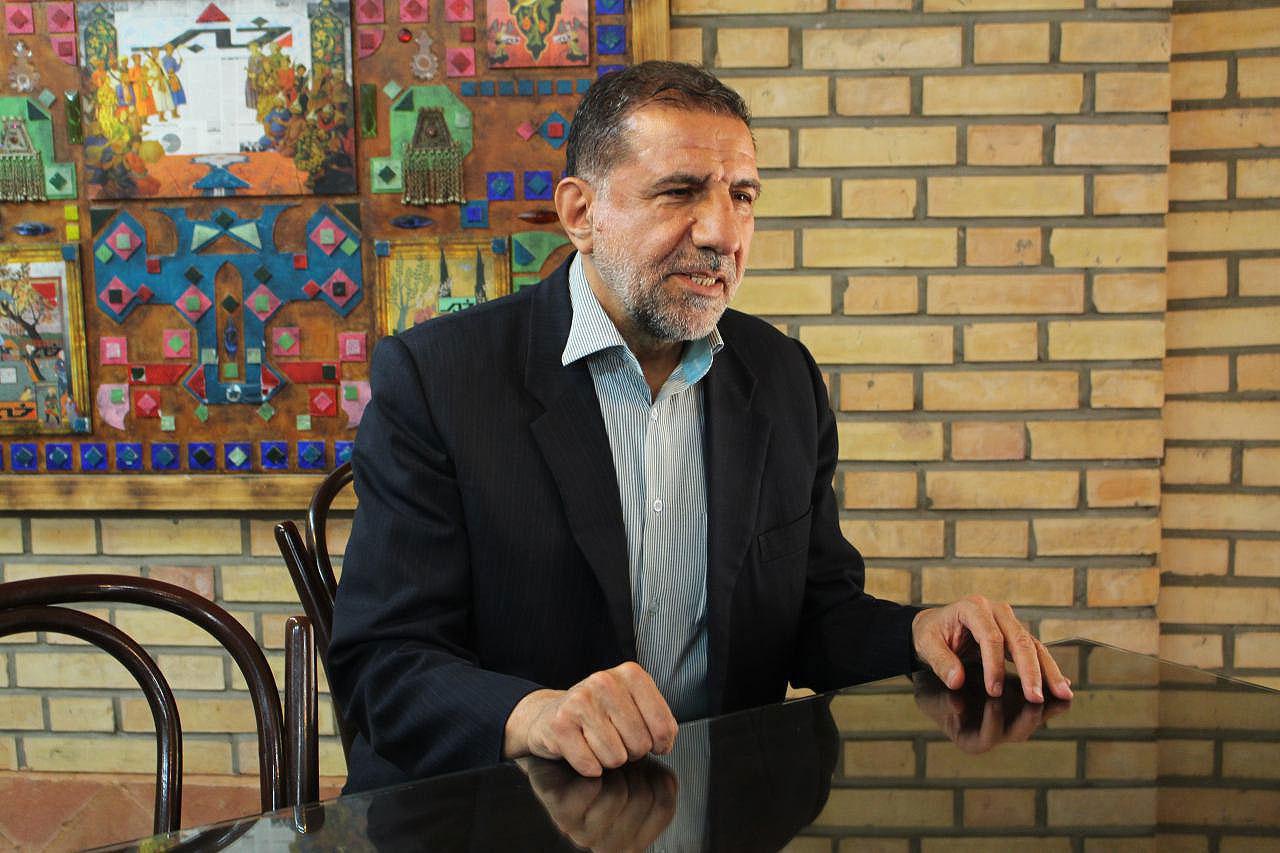 کوثری: قرار بود احمدینژاد به پروندههای وزارت اطلاعات دست پیدا کند ولی چنین نشد