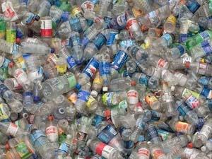 روزانه 12 تن زباله پلاستیکی در هرمزگان تولید می شود
