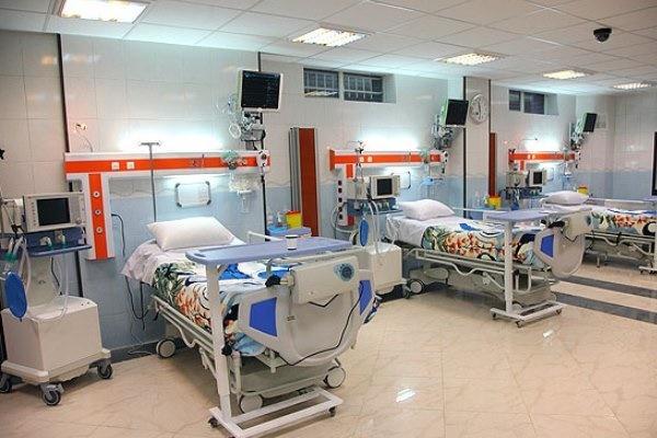 ۷۰ پروژه علوم پزشکی  همزمان با سفر رئیس جمهور به استان کرمانشاه افتتاح می شود