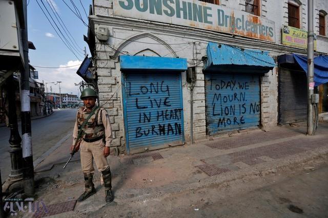 شیعیان کجای ناآرامی های کشمیر هستند/ آیا سناریویی برای تخریب رابطه ایران و هند در جریان است؟