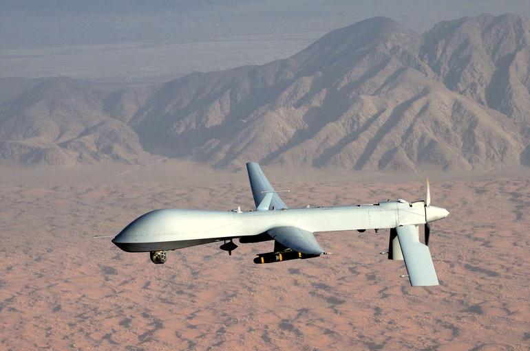 شکست پروژه بمبهای سایبری پنتاگون علیه داعش