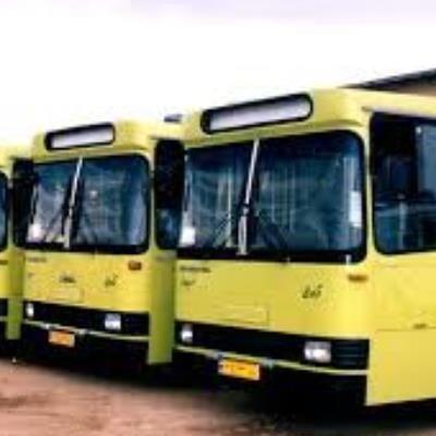 لایحه افزایش 25 درصد کرایه اتوبوس در شورای شهر بررسی شد