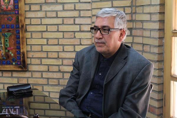 ملکی: سیاست خارجی کلینتون تهاجمیتر از اوباما خواهد بود/ هیلاری علاقهای ندارد از ایران چیزی بداند