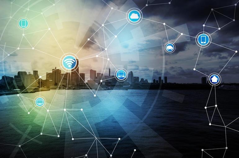 تدوین استاندارد امنیتی برای اینترنت اشیاء توسط ARM و سیمانتک